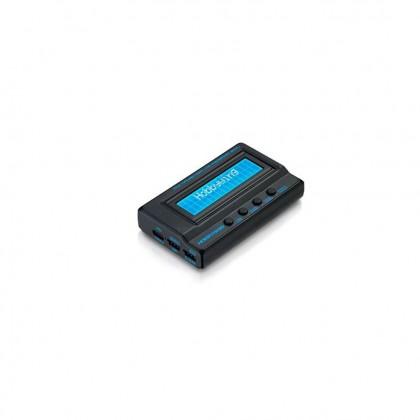 Hobbywing Multifunction LCD Program Box V2 HW30502001