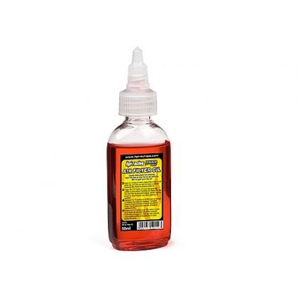 HPI Air Filter Oil 50ml 101910K