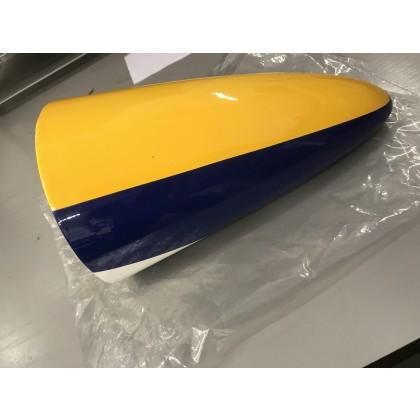 JSM Xcalibur - Nose Cone (Yellow)  Z-JSM001/KY