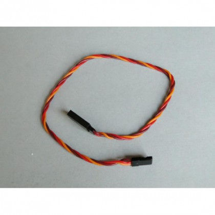 JR Extension Lead (Silicone) 300mm P-LGL-JRX0300S