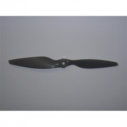 APC Multi-Rotor Electric Propeller 9 x 4.5 MR LP09045MR 5051121214055 4407720