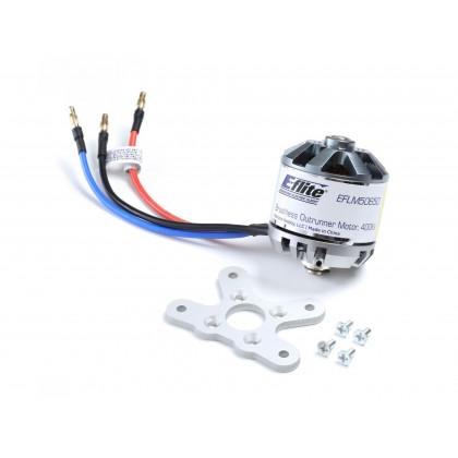 E-Flite 5065 Brushless Outrunner Motor: DRACO 2.0m