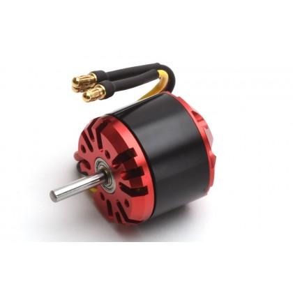 Ripmax Quantum II 15 Brushless MotorM-Q2-15