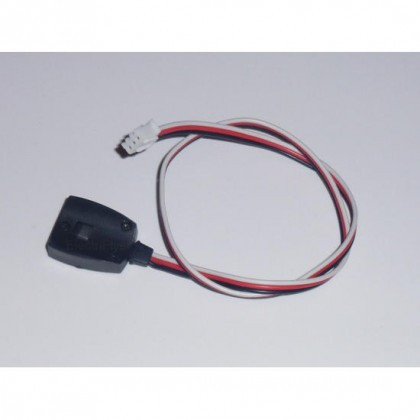 Magnetic Temp Sensor (iCharger)