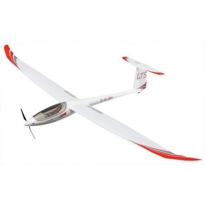 Multiplex Lentus Glider 3000mm Kit 1-00899