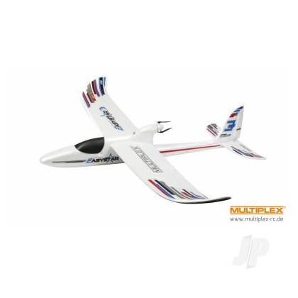 Multiplex RR EasyStar 3 1-01500