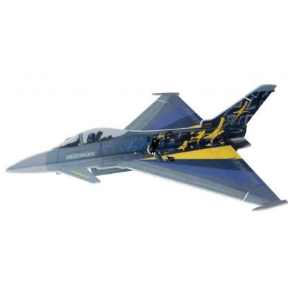Multiplex BK Eurofighter Indoor Edition MPX1-01902