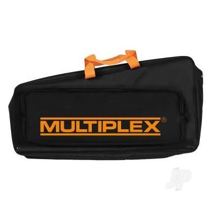 Multiplex Acro Model Bag 763328