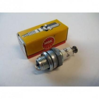 NGK CM-6 Spark Plug for DA / DLE / DLA / EVO Engines CM6 NGK5821 EVO30013309