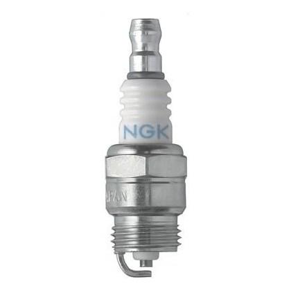 NGK BPMR6F Spark Plug 1270