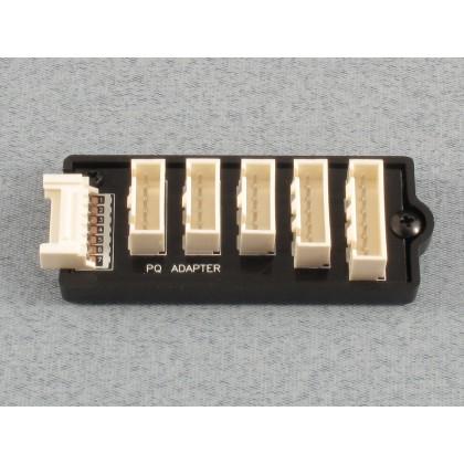 Logic RC Balance Adaptor Board - PQ