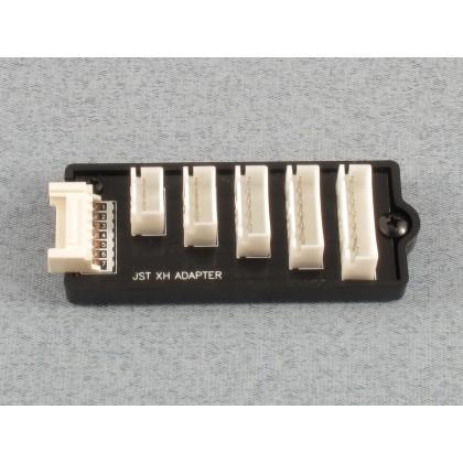 Logic RC Balance Adaptor Board - JST XH