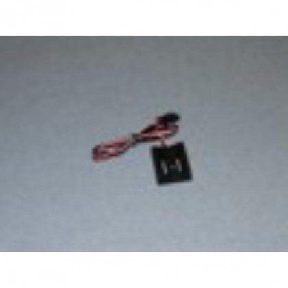 Fusion Temperature Sensor O-FS-TEMP