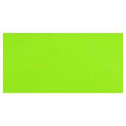 Oracover (Profilm) 1m Royal Green (042) 21-042-010