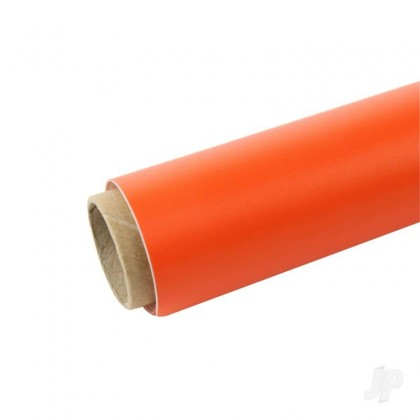 Oratex 2m Orange 60 from Oracover ORA10-060-002