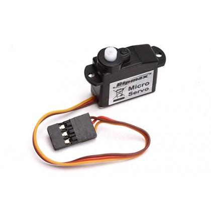 Ripmax Mini WOT4 - 3.7g Micro Servo (P-CF010S)