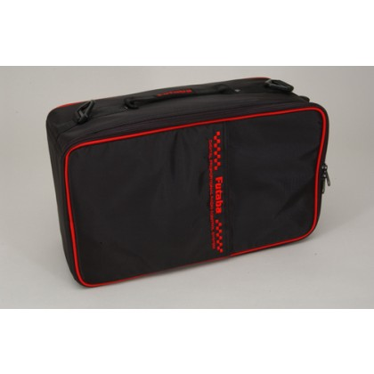 Futaba Radio Case - Soft (Large) P-D30850