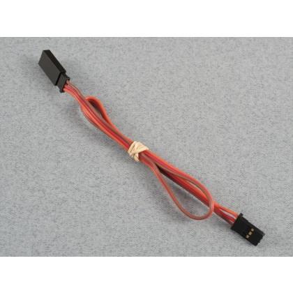 JR Extension Lead (HD) 300mm P-LGL-JRX0300