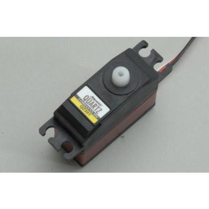 Ripmax Quartz QZ301 Servo Digital Coreless (0.06sec/2.54kg) P-QZ301
