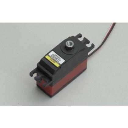 Ripmax Quartz QZ303 Servo Digital Coreless (0.04sec/4.52kg) P-QZ303