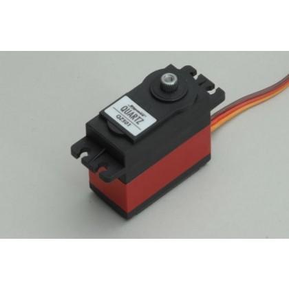 Ripmax Quartz QZ501 Servo - Digital 0.13sec / 9.35kg