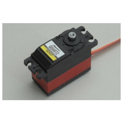 Ripmax Quartz Servo - Digital Coreless HV QZ507