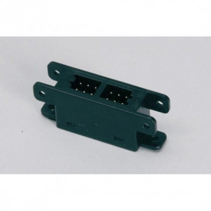 Futaba SBC-4 S-Bus 4-Way Terminal Block BB0132
