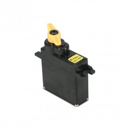 Ripmax SD150 Micro Servo 9g 0.16s/1.5kg
