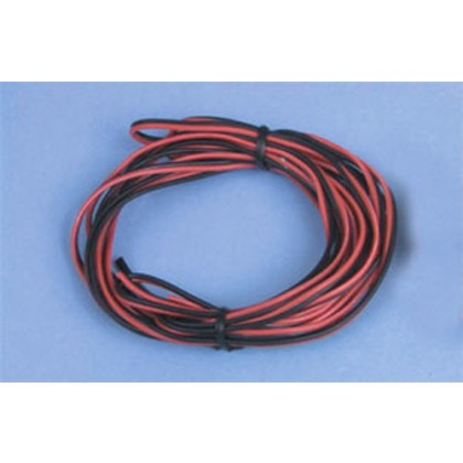 Ripmax Cable 2-Wire 10mtrs	P-XFT506-0010