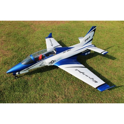 Pilot RC Viper 2.2M Composite Jet (Kit Only) PIL456