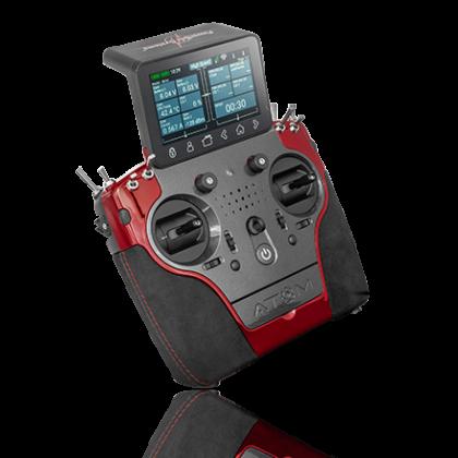 Powerbox Atom Radio System