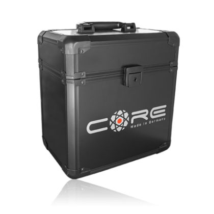 Powerbox CORE Case - CORE Handheld Version 8117