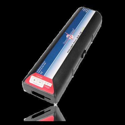 PowerPak 2.5 x 3 Eco 2500 mAh 11.1v Powerbox Battery 2530
