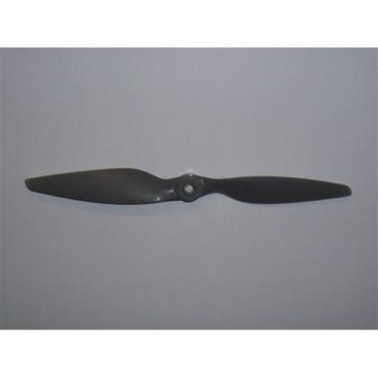 APC Multi-Rotor Electric Propeller 12 x 4.5 MR LP12045MR 5051121214130 4407760