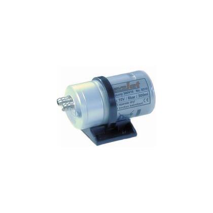 Fuel Pump Mount Fits Most Common Fuel or Smoke Pumps etc
