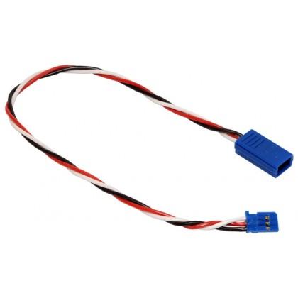 Emcotec BUS HUB-2 cable, 10cm R88820010