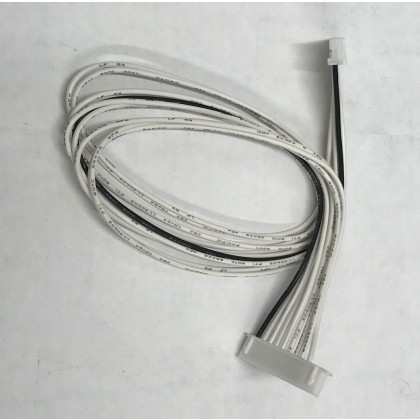 Revolectrix Cable for use with GT1000 and GT1000 Duo chargers and MPA or SPA boards OPRMPA-FRC-X06