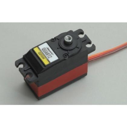 Ripmax Quartz QZ508 Servo Digital Coreless HV (0.10sec/20.32kg)