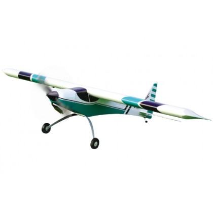 Ripmax WOT 4 XL Mk2 ARTF A-CF004