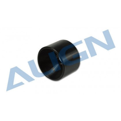 Align Super Starter Rubber STQ 100 HFSSTQ05T