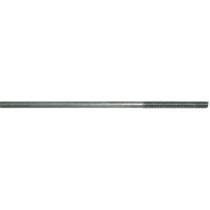Sullivan Double Threaded 3mm Rod Assortment SLN541