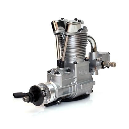 Saito FG-17 Petrol Engine ( SAT17FG )