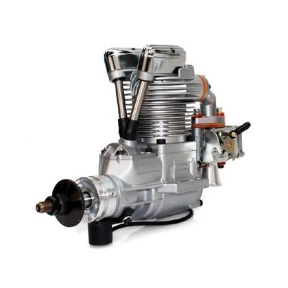 Saito FG-30B Petrol Engine ( SAT30FGB )