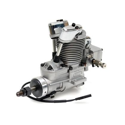 Saito FG-11 Petrol Engine ( SAT11FG )