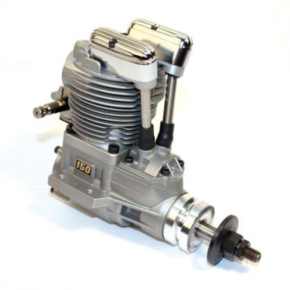 Saito FA-150B Engine SAT150B
