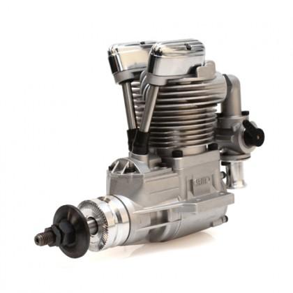 Saito FA-180B Engine SAT180B