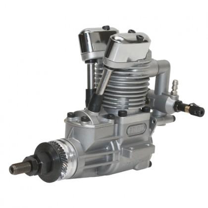 Saito FA-41a Engine SAT40A