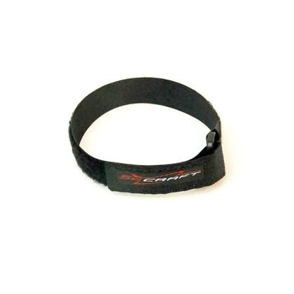 SE Ring Velcro (300mm) SEC274