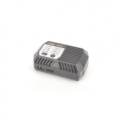 SKY RC e455 AC 50W Charger SK-100170