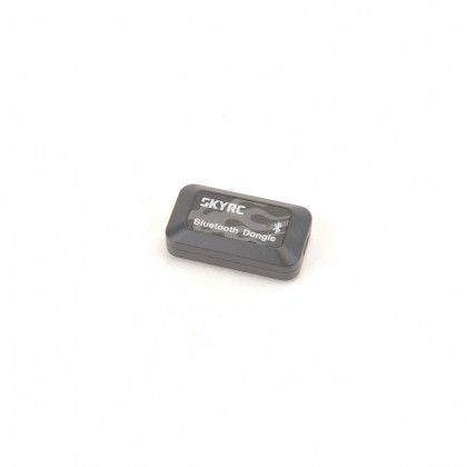 SKY RC Bluetooth Module SK-600135